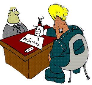 Webtech Resume - Professional Resume Writing Service